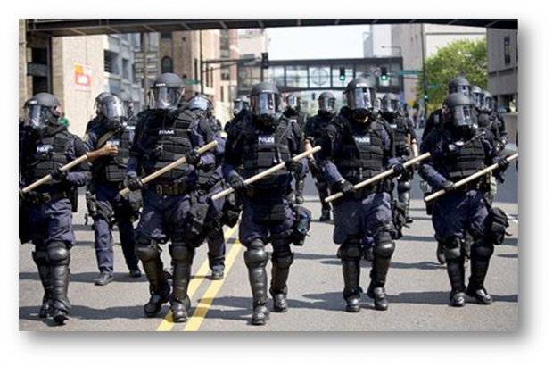 http://ncrenegade.com/wp-content/uploads/2012/05/Riot-Police-620x410.png