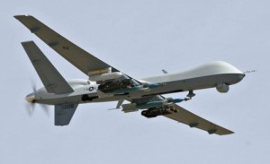 drone-cia-MQ-9-fully-armed
