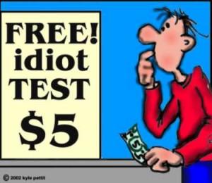 Free-Idiot-Test-random-30504314-375-325