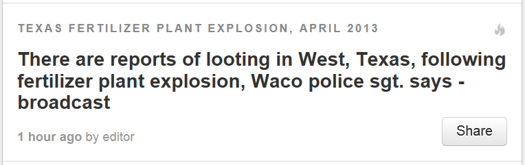 west-texas-looting
