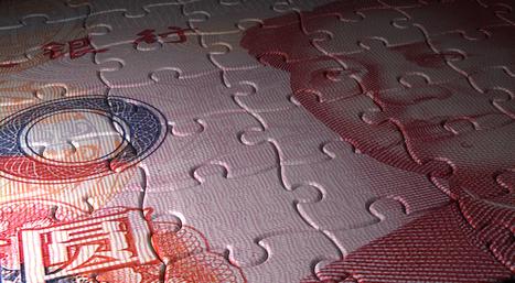 Yuan and Puzzle