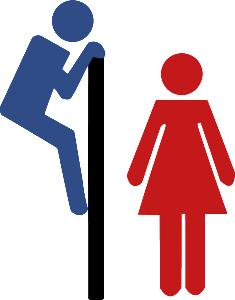 unisex-toilet-32058_640