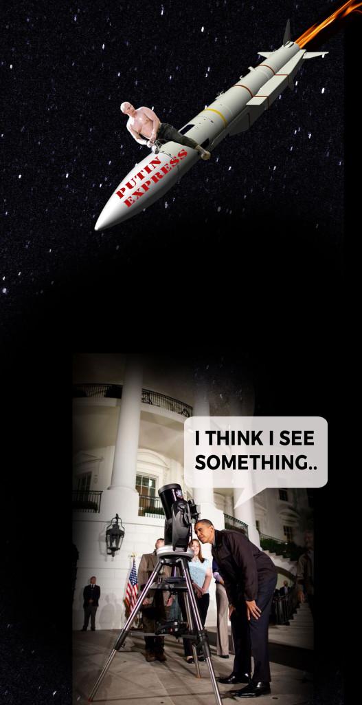 obamamoonlarge