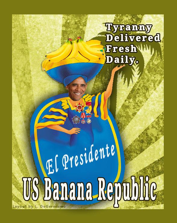 bananarepublic02