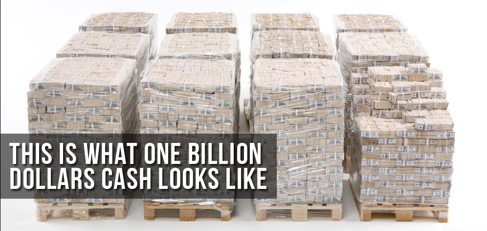 1-billion-dollars
