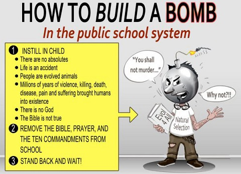 how-to-build-a-bomb-in-the-public-school-system