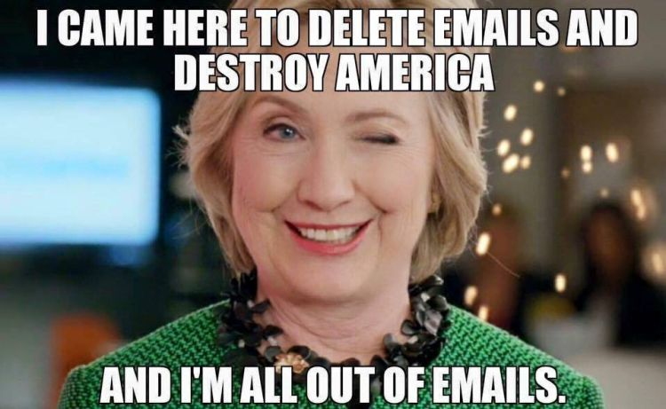 all-out-of-emails