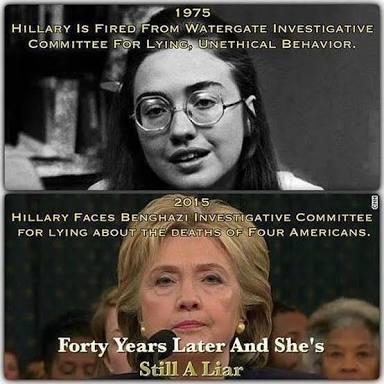 hillary-wastergate-liar-benghazi-liar-still-a-liar