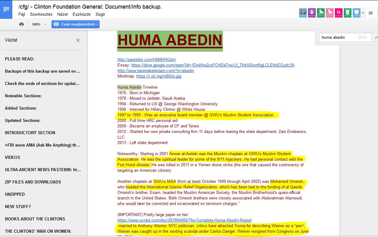 huma-abedin-cv