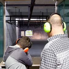 Image result for gun range virginia