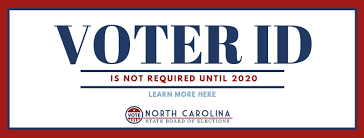 Image result for nc voter id