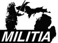 Image result for michigan militia