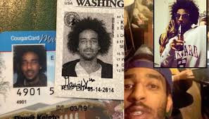 Who is Dawit Kelete? Bio, Wiki, Age, Driver Runs Into 2 Protesters ...