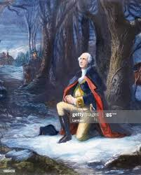 144,318 George Washington Photos and Premium High Res Pictures - Getty  Images
