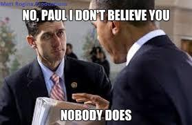 Fuck Paul Ryan - Home | Facebook