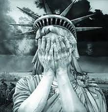 The American Dream is dead, and we killed her – incomeinequality2016