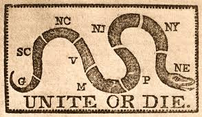 File:Unite or Die.jpg - Wikimedia Commons