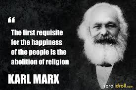 25 Best Karl Marx Quotes On Communism, Capitalism, Religion & More