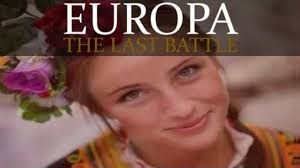 Image result for europa documentary