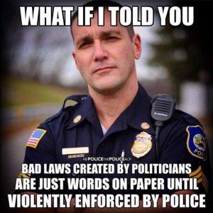 bad laws.jpg