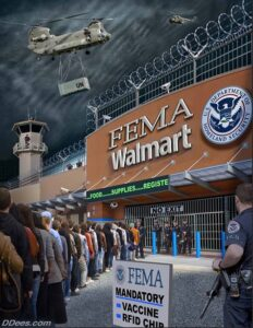 walmart-FEMA-camp.jpeg