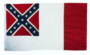 3rd-National-Confederate-Flags-Sewn-Cotton__54059.1616894422.jpg