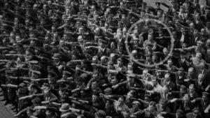 heil hitler 1 man refuses to salute.jpeg
