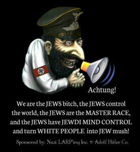 jew-mush-control.jpg