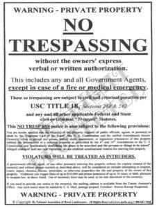 sign-no-treapassing.jpg