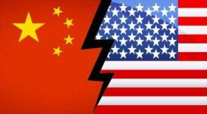 China.US.jpg