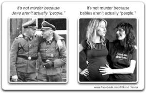 abortion comparison.png